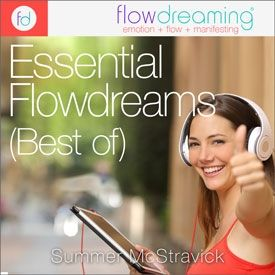 Essential Flowdreams (Best of)