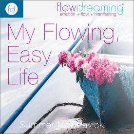 My Flowing, Easy Life Playlist