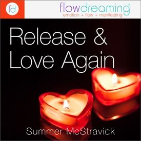 Release And Love Again Playlist
