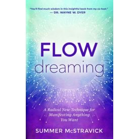 Flowdreaming (NEW! Updated & Revised Ed.) PDF Book