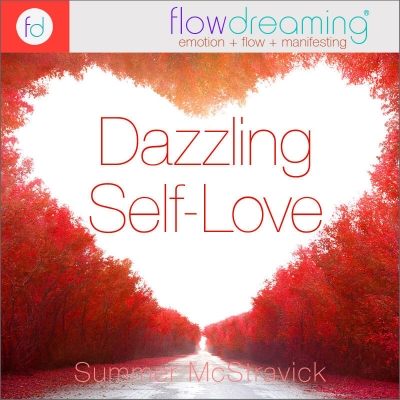 Dazzling Self-Love 275