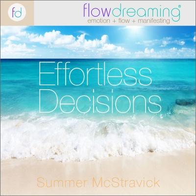 Effortless Decisions
