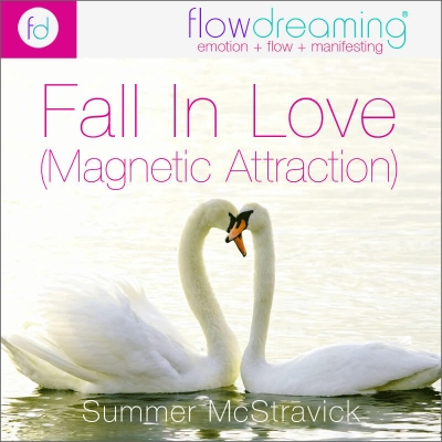 Fall In Love (Magnetic Attraction) Playlist