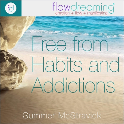 Free From Habits and Addiction
