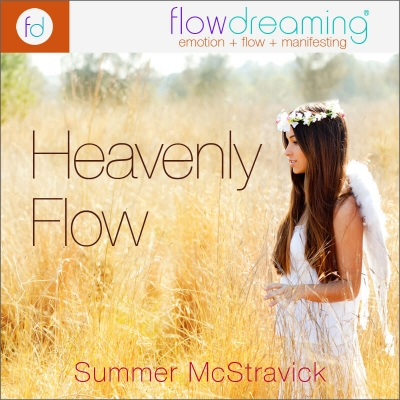 Heavenly Flow