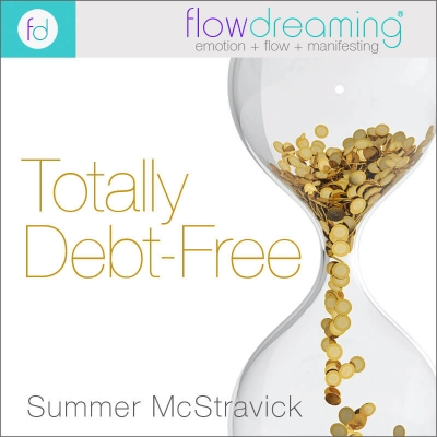 Totally Debt-Free