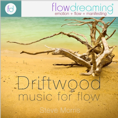 Driftwood - Music Playlist