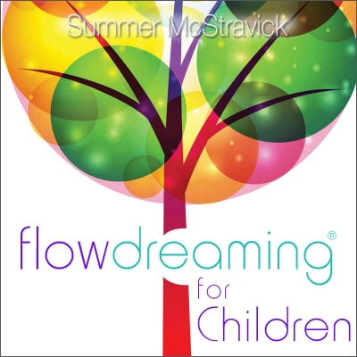 Flowdreaming for Children Playlist